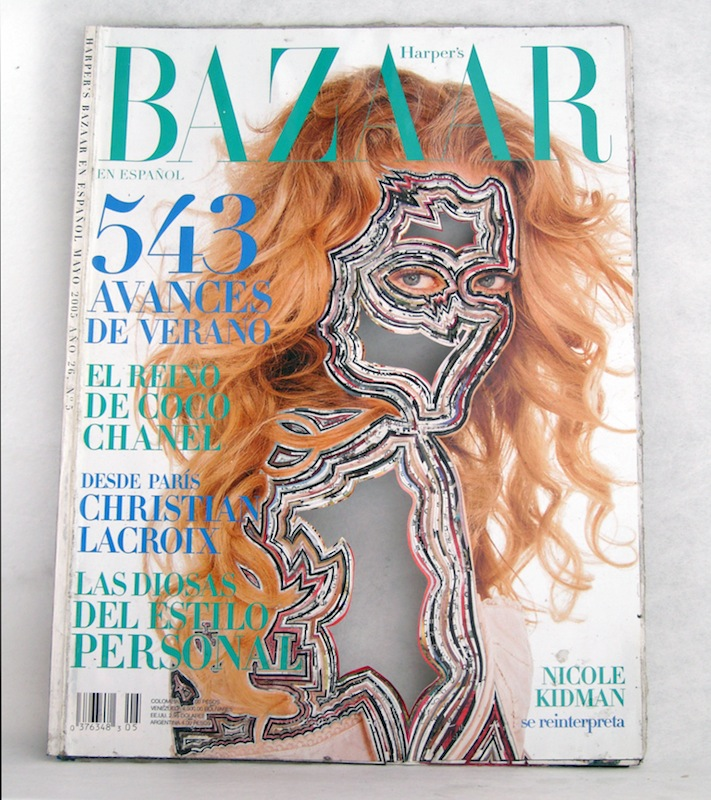 Bazaar Kidman.em.jpg