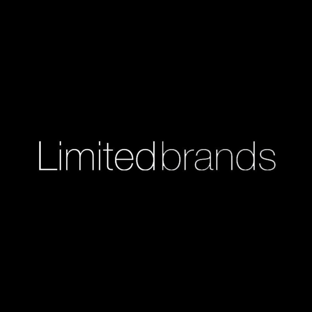 limitedbrands.jpg
