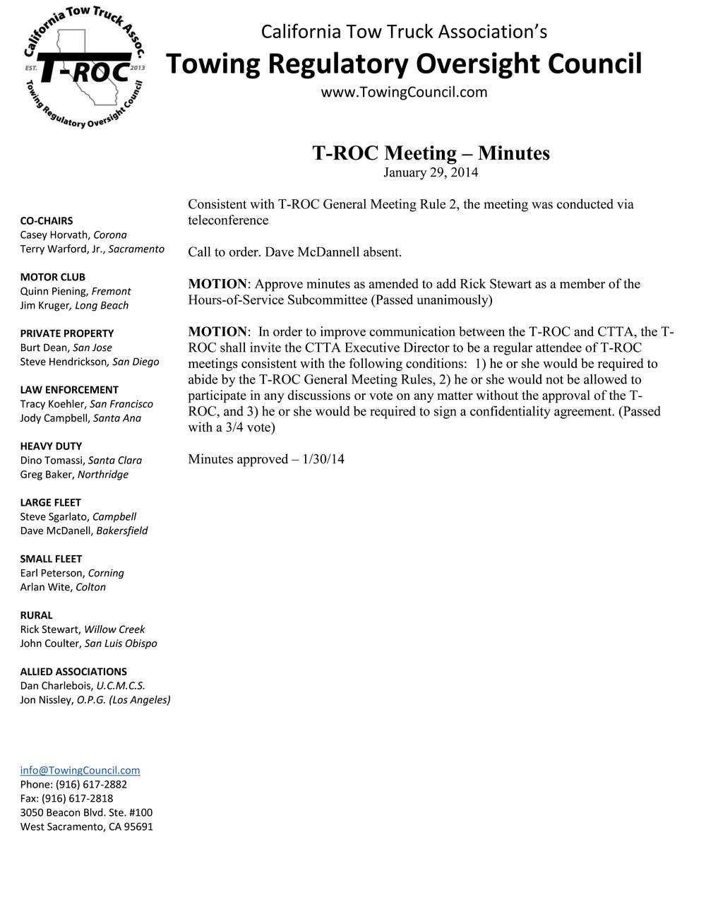 T-ROC Minutes 1-29-14.jpg