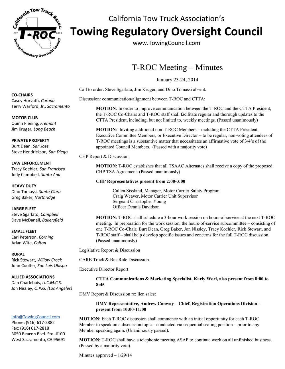 T-ROC_Minutes_Jan2324.jpg