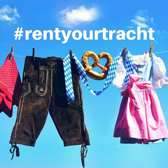 Tracht (German pronunciation: [ˈtʁaxt]) refers to traditional garments in German-speaking countries. ⠀ .⠀ #rentyourtracht and get original German Dirndl and Lederhosen costumes for your Oktoberfest party!⠀ .⠀ . ⠀ #oktoberfest #vancouver #rentyourtracht #germanyinvancouver #oktoberfestvancouver #costumes #dirndl #lederhosen #rental #vancity #vancitybuzz #dailyhivevan #bestseasonoftheyear ⠀
