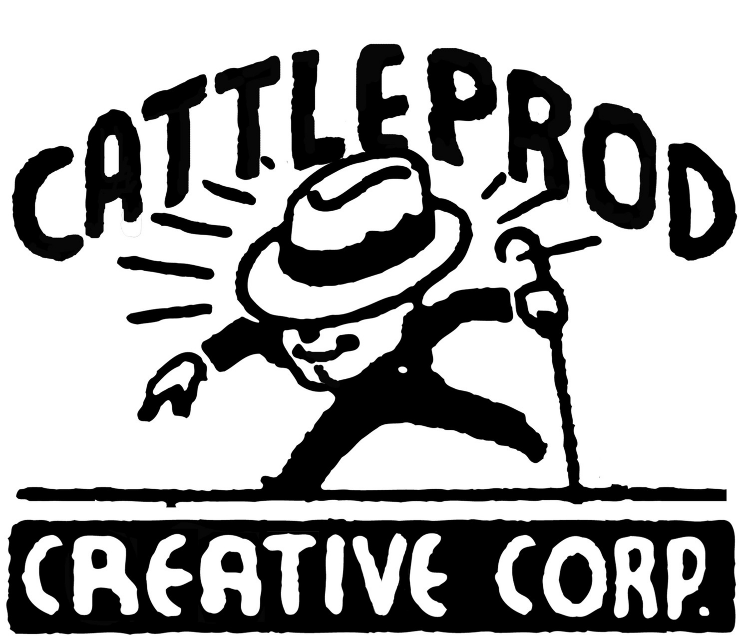 Cattleprod Creative