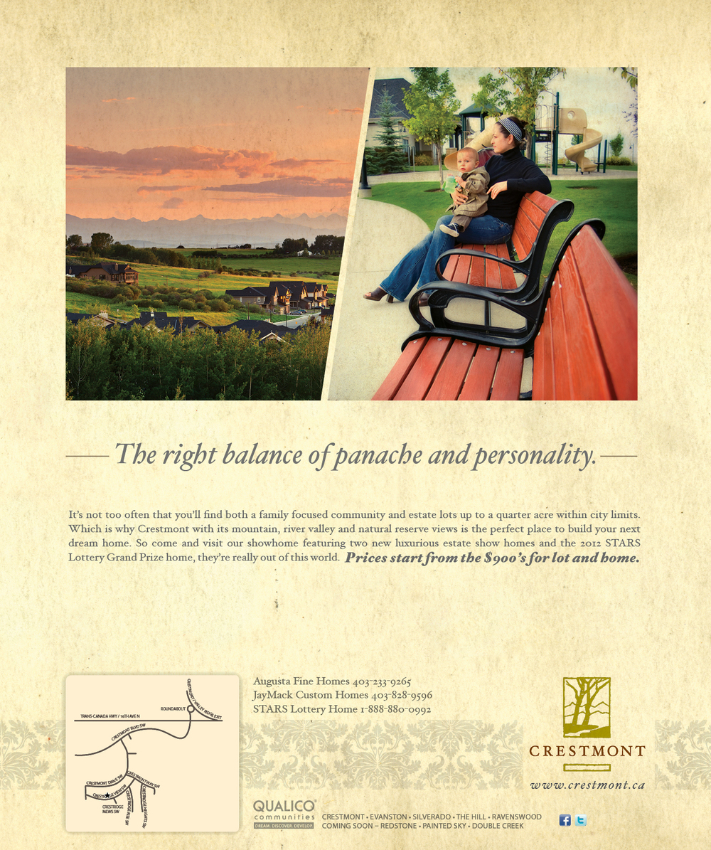 CRESTMONT 2012 - ad campaign2.jpg