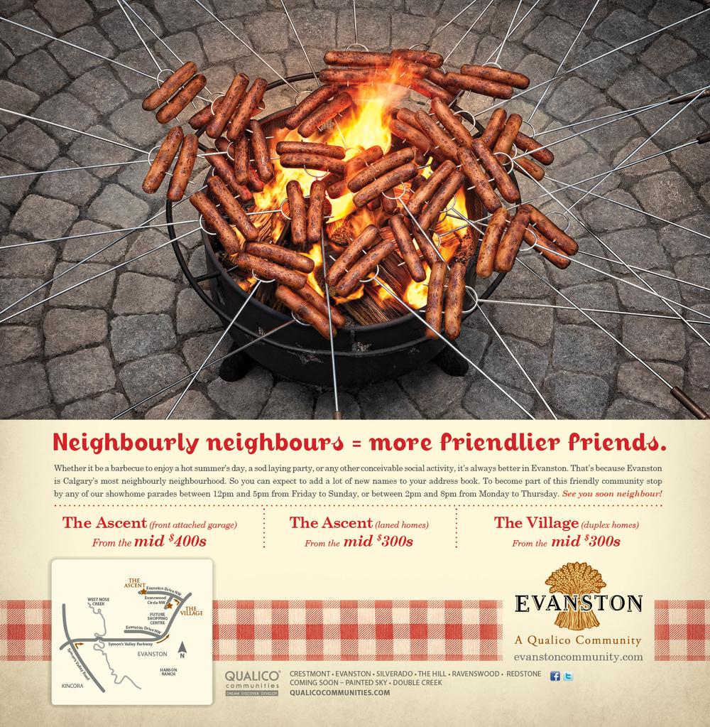 EVANSTON - BBQ ad - Swerve full page 10.75x11 - Oct13 - PRINT3.jpg