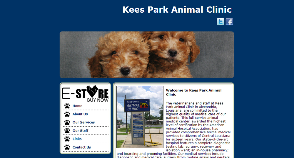 Site -Kees Park Animal.png