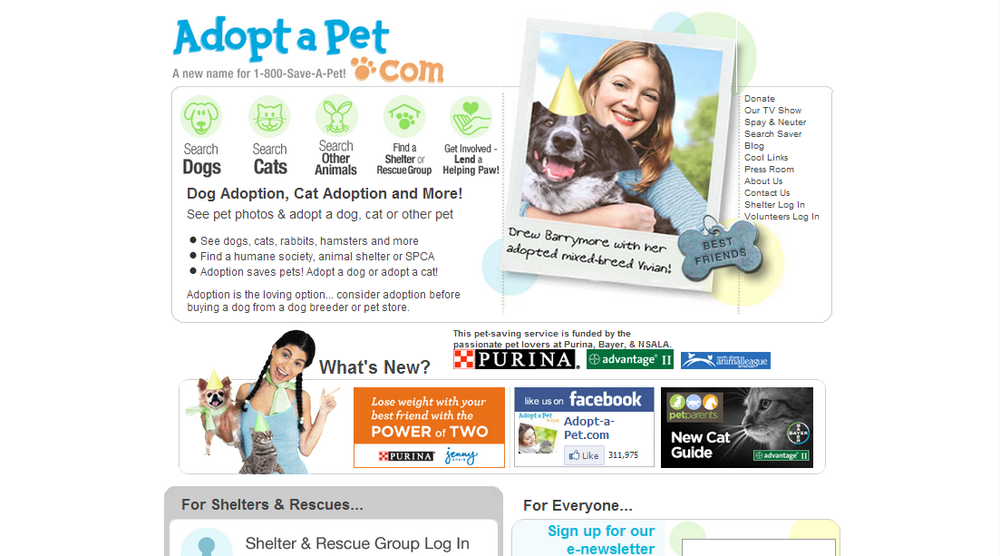 site- adopt a pet.png