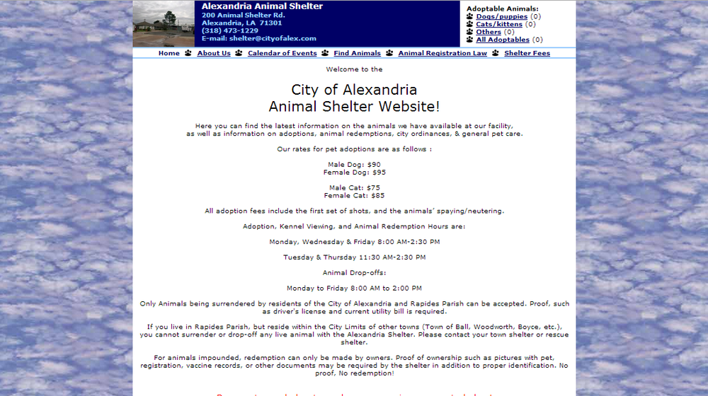 site - city of alexandria.png