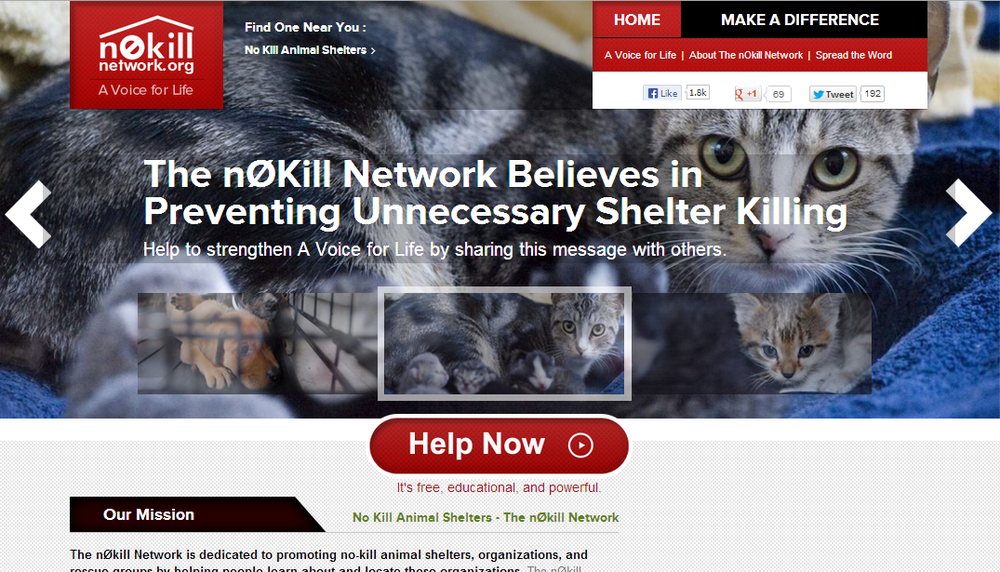 site - no kill network.png