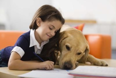 dog-and-kid-homework.jpg