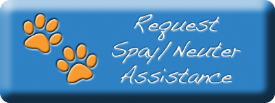 Request Spay-Neuter Assitance.png
