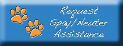 Request Spay-Neuter Assitance.png