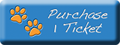FurBall Ticket-1.png