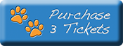 FurBall Ticket-3.png