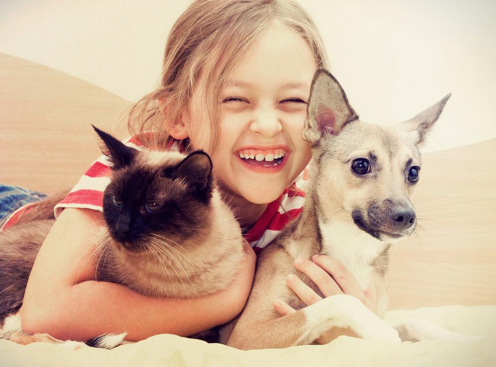child, dog & cat.jpg