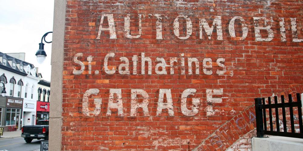 garage-9602.jpg