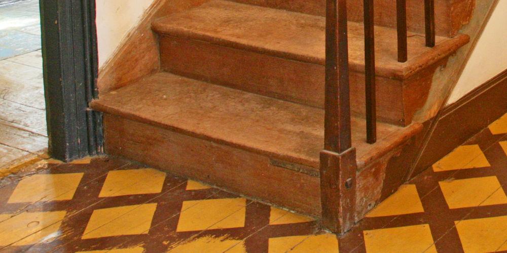 stairs-5656.jpg