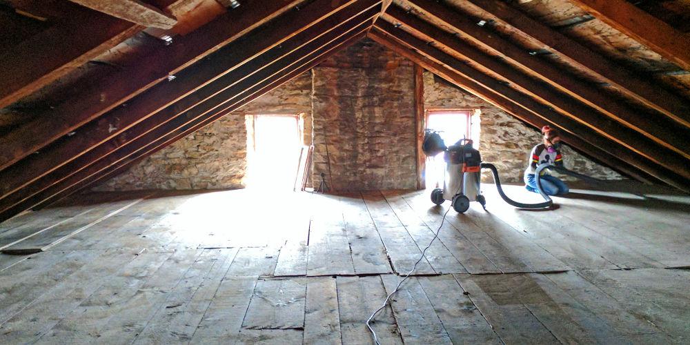 attic-clean-web.jpg