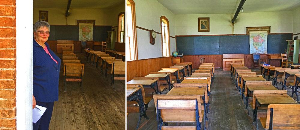 marshville-schoolhouse.jpg