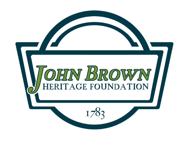 John Brown Heritage Foundation