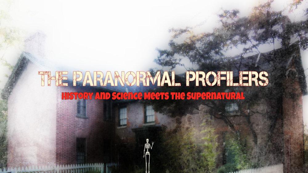 paranormal-profilers.jpg