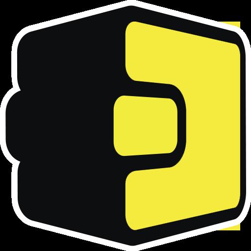 logo_2018_512_.png