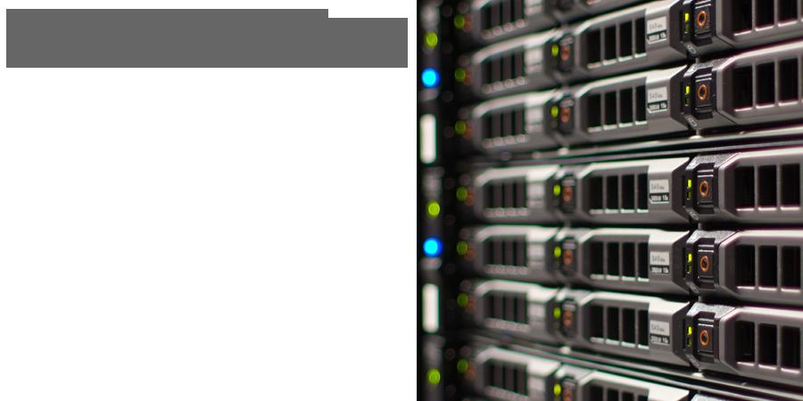 Asset Auditing