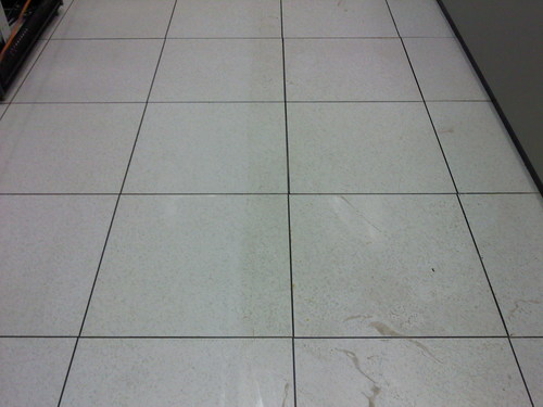 Data Center Cleaning Post Construction Cleaning Sub Floor