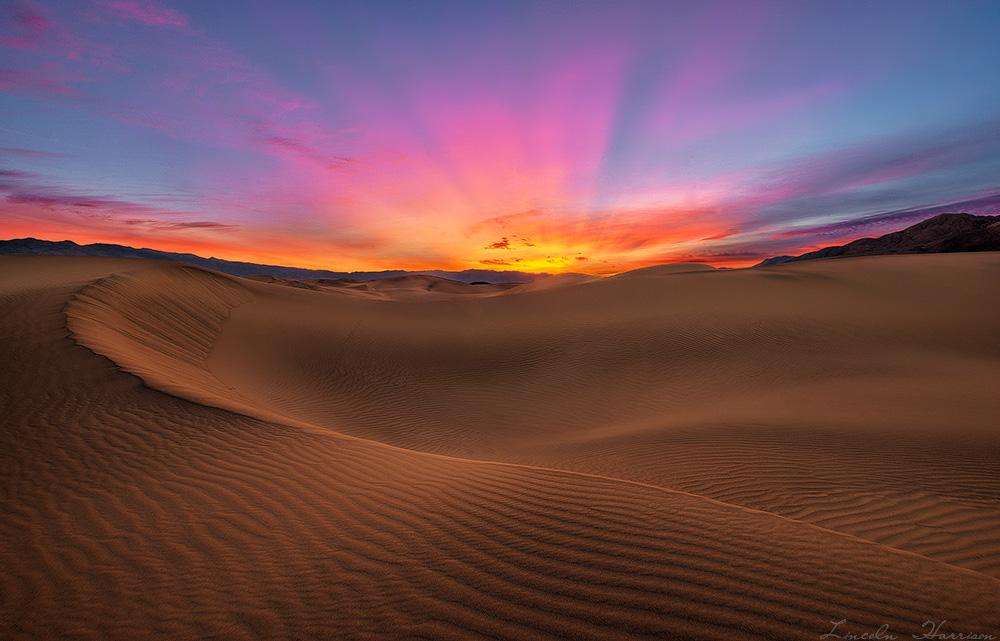 dunes8b.jpg