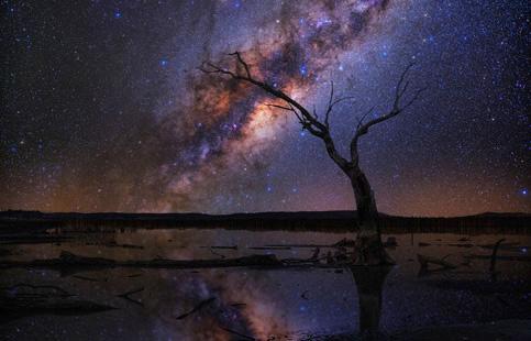 mitiamo-stars-1.jpg