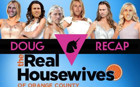 Doug Recap.png