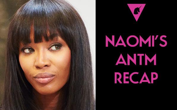 Naomi's ANTM Recap.png