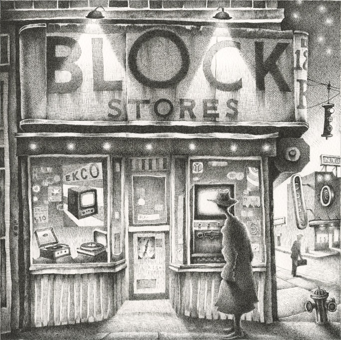 Block_stores_new_york_nick_tankard.jpg