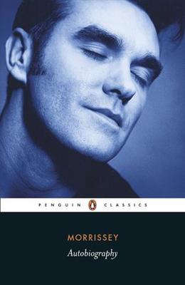Morrissey-autobiography1.jpg