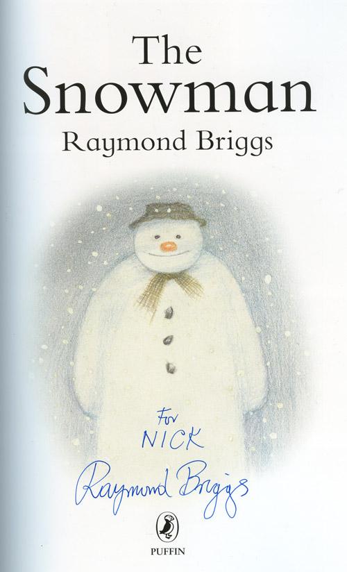 raymong_briggs_the_snowman.jpg