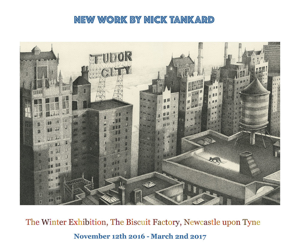 nick_tankard_winter_exhibition.jpg