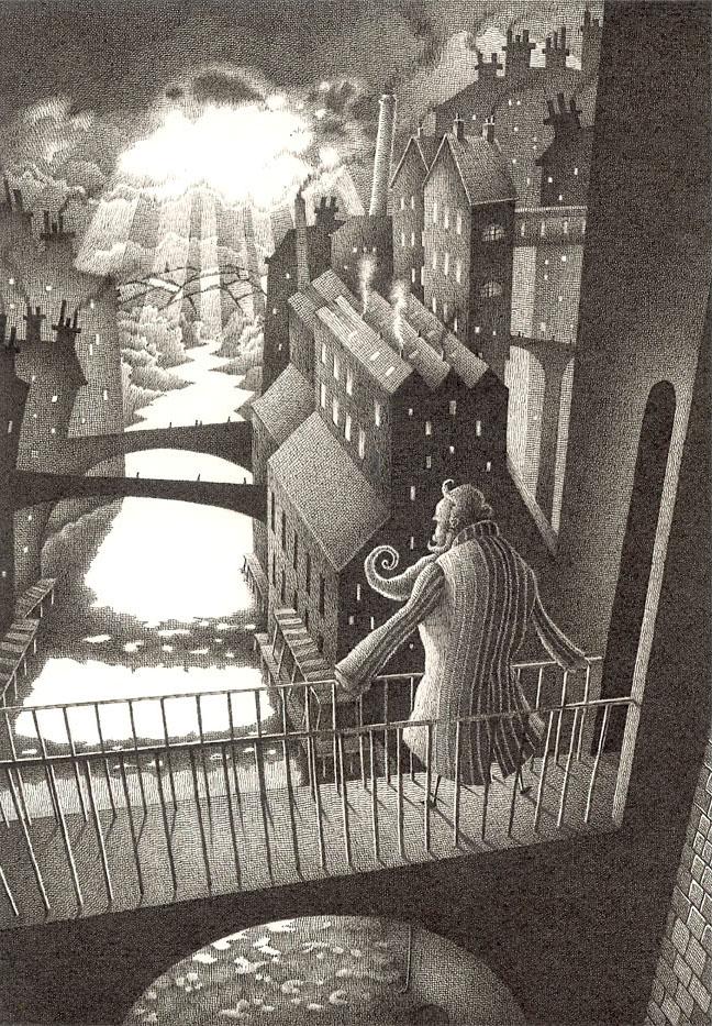 'The Illumination'