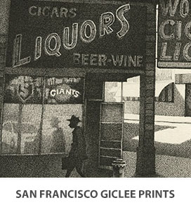 nick_tankard_SAN FRANCISCO giclee_prints.jpg