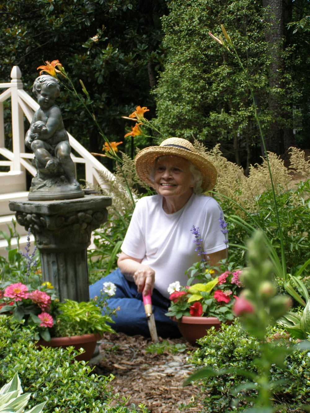 mumsie in the garden.jpg