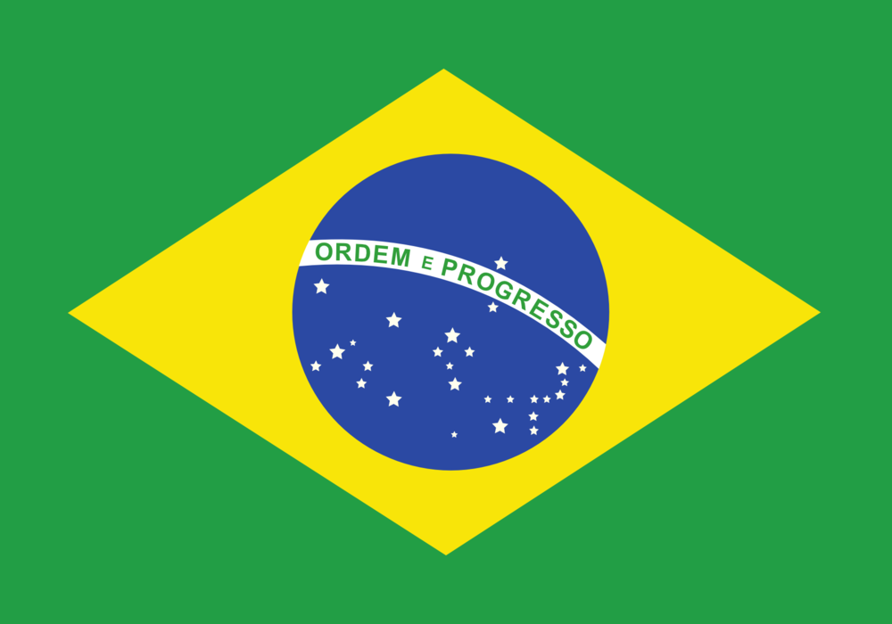 flag-26999.png