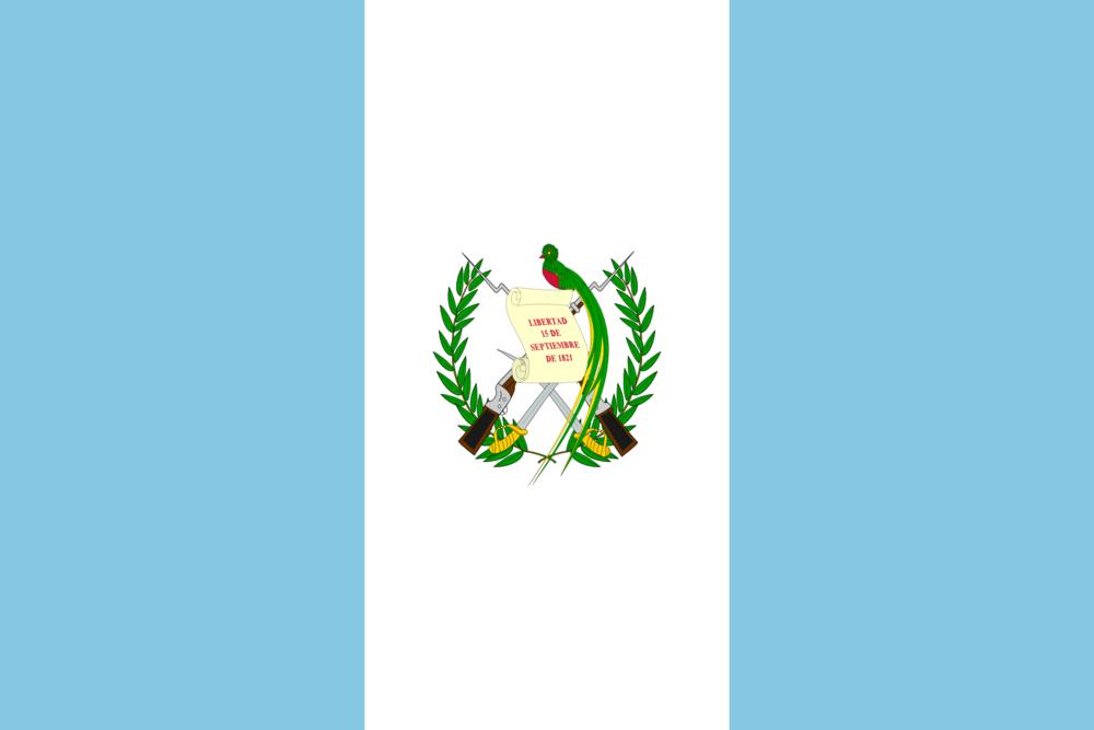 guatemala-162308.png