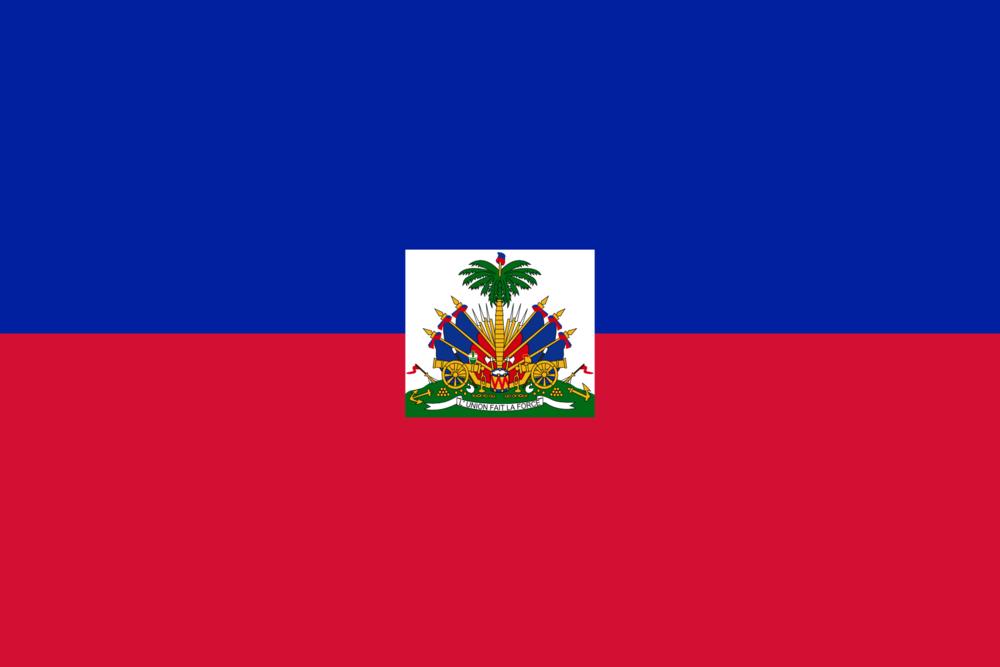 haiti-162313.png