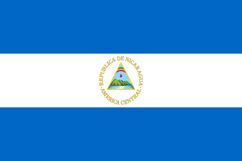 flag-26817.png