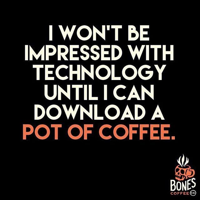 YES & AMEN!!!#churchcoffee #latte #espresso #premiumcoffeewithconviction #coffeeroaster
