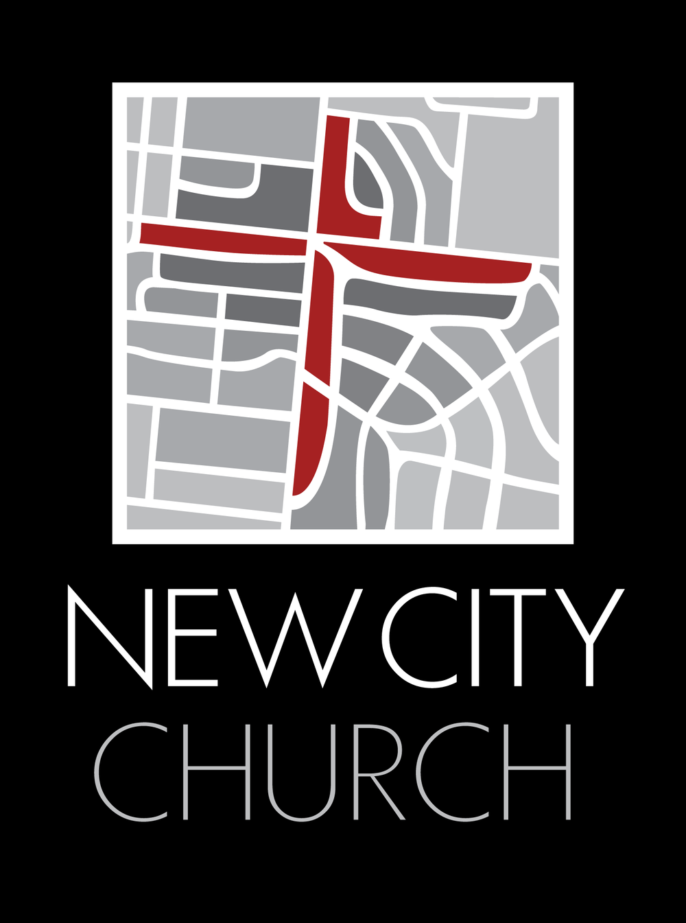 new-city-logo-vertical-reverse.png
