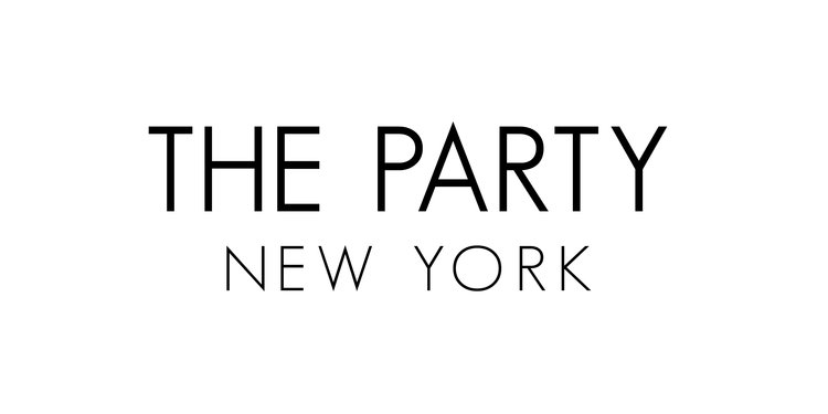 The Party New York