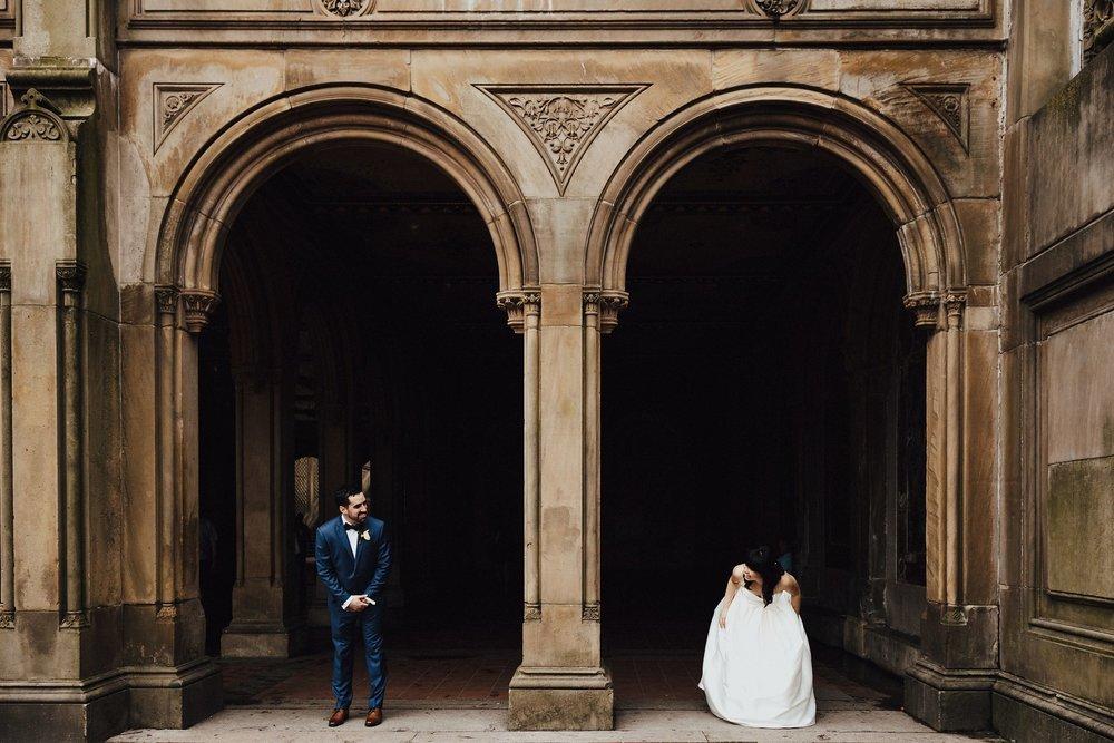 Carlin-Dan-Wedding-182.jpg