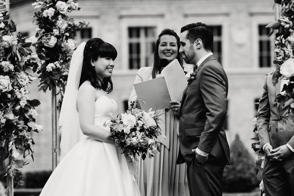 Carlin-Dan-Wedding-504.jpg
