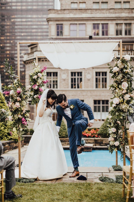 Carlin-Dan-Wedding-533.jpg