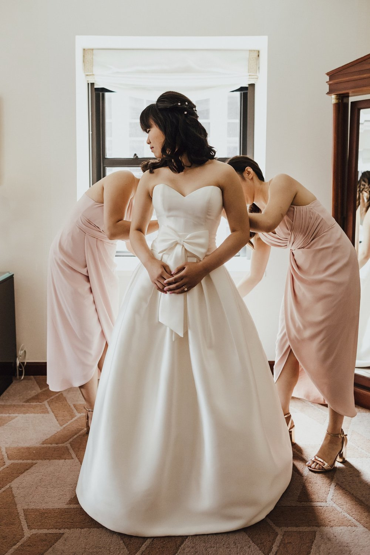 Carlin-Dan-Wedding-113.jpg