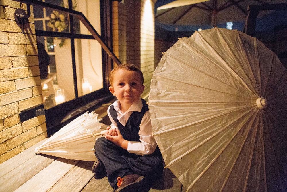 boy-umbrellas.jpg